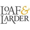 Loaf & Larder Wendover