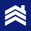 Sargeants Conveyancing Caroline Springs