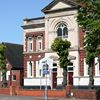 Beeches Road Community Enterprise
