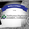 Haliburton Highlands Chamber of Commerce