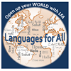 Languages for All - University of York