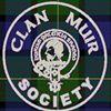 Clan Muir Society