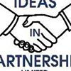 Ideas In Partnership