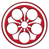 London Wing Chun Academy