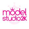 Model Studio 2K