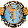 Hellfire Toastmasters