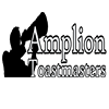 Amplion Toastmasters