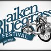 The Aiken Bluegrass Festival
