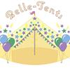 Belle-Tents