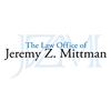 Jeremy Z. Mittman & Associates