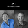 Hunter Durham Team - North & Co