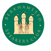 Berkhamsted Speakers Club