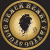 Black Heart Tattoo Studio