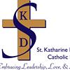 St. Katharine Drexel Regional Catholic School
