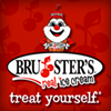 Bruster's Real Ice Cream Williamsport