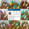 Zha Zay's Salon thumb