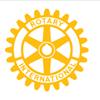 Trenton Rotary