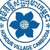 Honour Village Cambodia