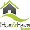 Dansk Hus & Have Service