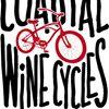 Coastal Wine Cycles