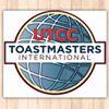 UTCC Toastmasters Club thumb