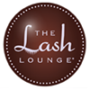 The Lash Lounge Allen