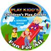 Playkidds play centre and Wrap around School Club
