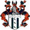 Snodgrass Clan Society of America