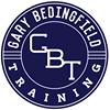 Gary Bedingfield Training
