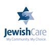 Jewish Care Victoria