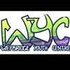 Weybridge Youth Centre