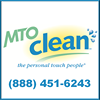 MTO Clean of Baltimore