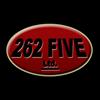 262 Five, Ltd.