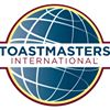Wicklow Toastmasters