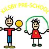 Kilsby Pre school