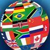 Global Travel and Tourism Partnership (GTTP)
