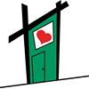 Tiny House Community Development, Inc.