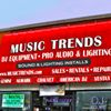 Music Trends The DJ's Toystore