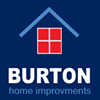 Burton Home Improvements