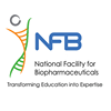 National Facility for Biopharmaceuticals