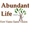 Abundant Life Church PDX