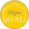CitizenHome JQ