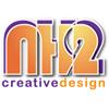 NH2 Creative Design Ltd