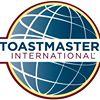 London Athenians Toastmasters