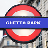 Ghettopark Grimsby