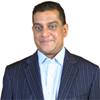 Azam & Co. Solicitors - Specialist Criminal Defence Solicitors