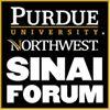 Sinai Forum at Purdue Northwest