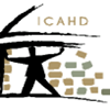 The Israeli Committee Against House Demolitions (ICAHD)