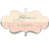 Platinum Planning