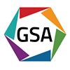 York Graduate Students' Association (GSA)
